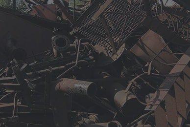 Демонтаж дымовых труб в екатеринбурге
